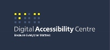 Digital Accessibility Centre - because everyone matters